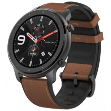 Часы Amazfit GTR 47mm aluminium Alloy