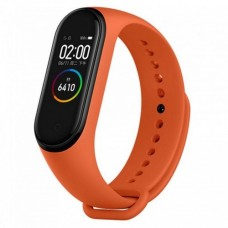 Xiaomi Mi Band 4 (CN) Heat Orange