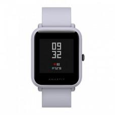 Часы Amazfit Bip White