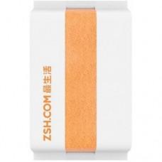 Полотенце Xiaomi ZSH Youth Series Orange 76x34