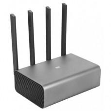Wi-Fi роутер Xiaomi Mi Wi-Fi Router Pro