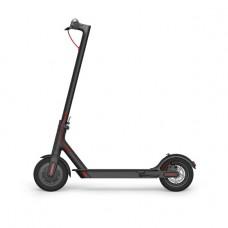 Электрический самокат Xiaomi MiJia Electric Scooter Black М365