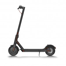 Электросамокат Xiaomi Mi Mijia Electric Scooter Black