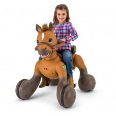 Детская лошадка Rideamals Scout