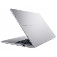 "Laptop Xiaomi RedmiBook 14"" Enhanced Edition"