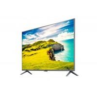 """Телевизор Xiaomi Mi TV 4S 43 T2 42.5"""" (2019) RU"""