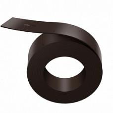 Магнитная лента для Xiaomi MiJia Robot Vacuum Cleaner Virtual Wall