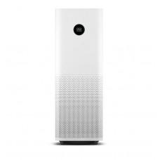 Очиститель воздуха Xiaomi MiJia Air Purifier Pro