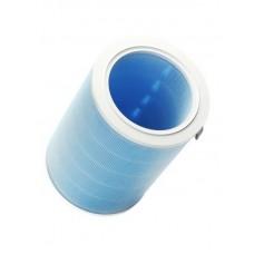 Сменный НЕРА фильтр для очистителя воздуха Xiaomi Mi Air Purifier