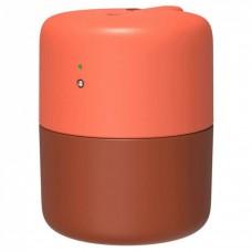 Увлажнитель воздуха Xiaomi VH Man Orange (Оранжевый)