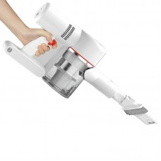 Xiaomi Dreame V9 Vacuum Cleaner White