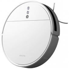 Робот-пылесос Xiaomi Dreame F9 белый EU